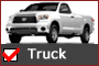 Toyota Truck Sales and Inventory